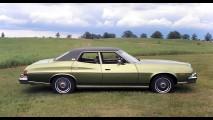 Ford Gran Torino Brougham