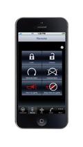 GM RemoteLink Mobile smartphone app 07.6.2013