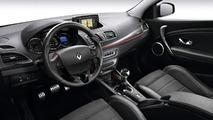 Renault Mégane Estate GT 220 20.11.2012