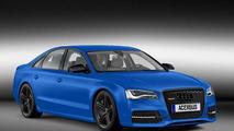 2012 Audi RS8 by playaplaya a.k.a. ACERBUS_06