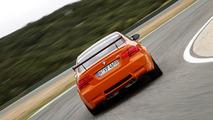 BMW M3 GTS, 1600, 20.08.2010