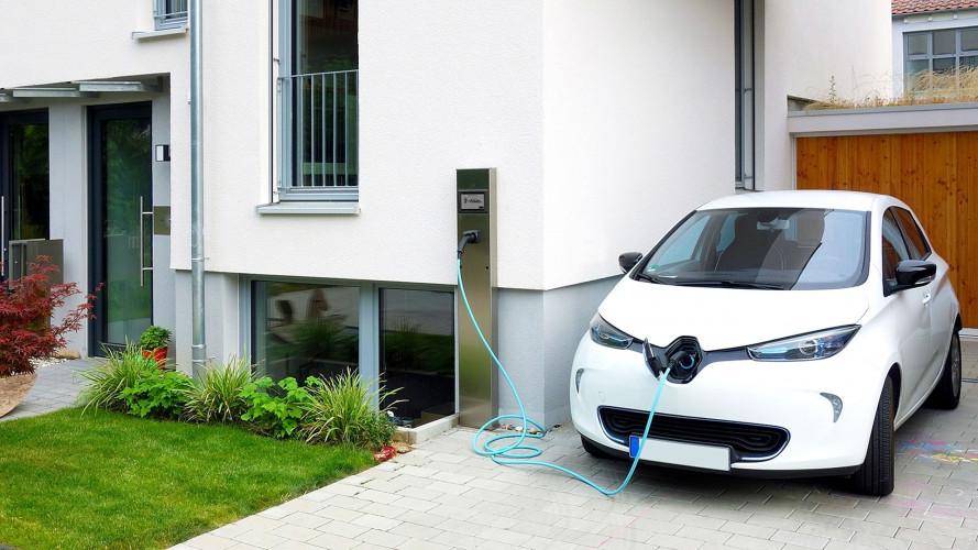 Energie rinnovabili e auto elettrica, le opportunità per l'Italia