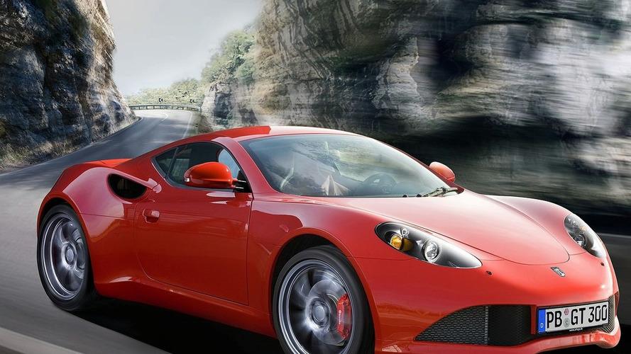 Artega back in business as company is heading to Frankfurt Motor Show