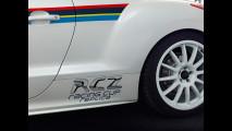 Peugeot RCZ Racing Cup Replica
