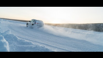 Nokian Tyres White Hell