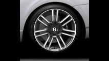 Bentley Continental Series 51