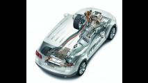 Volkswagen Touareg V6 TSI Hybrid