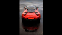 Evora GTE by Swizz Beatz