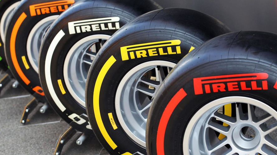 Pirelli denies new approach to avoid criticism