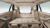 2013 BMW 3-series Touring