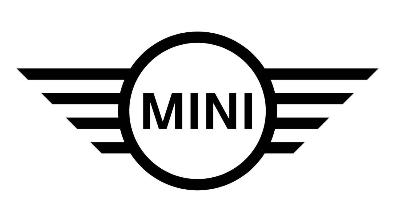 Mini - 2018