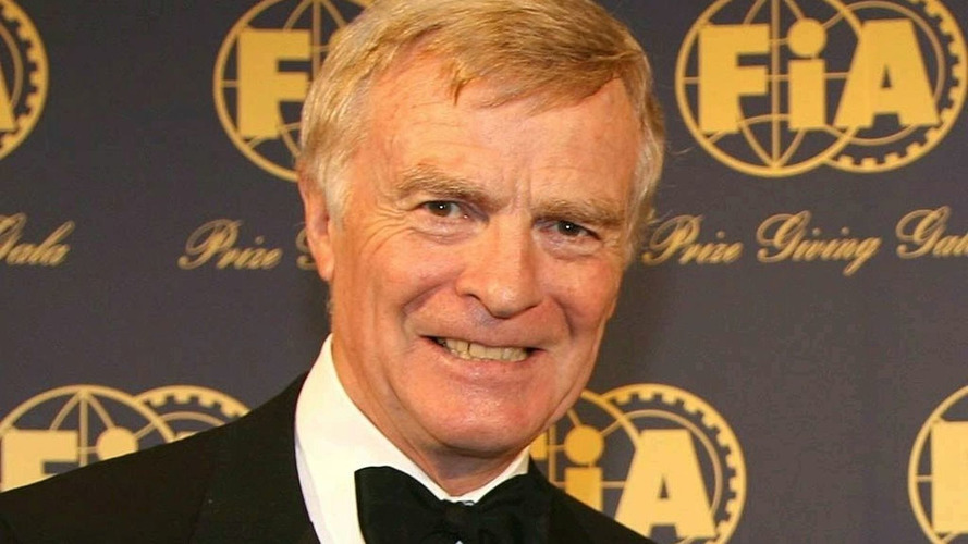 Max Mosley Wins Privacy Trial With Record Damages