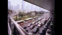 Mundial: China continua no topo e Brasil cai para 6° lugar nas vendas de setembro