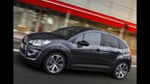 Citroën C3 Red Block será apresentado no Salão de Genebra