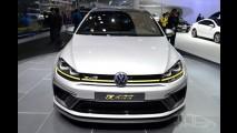 Animal! VW Golf de 420 cv será produzido em 2015