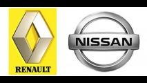 Rival do Tata Nano: Renault-Nissan irá fabricar carro de US$ 2.500 na Índia