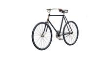 Skoda bisiklet satışına başlıyor