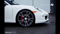 SR Auto Group Porsche 911