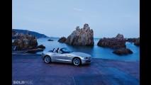 BMW Z4 sDrive35i