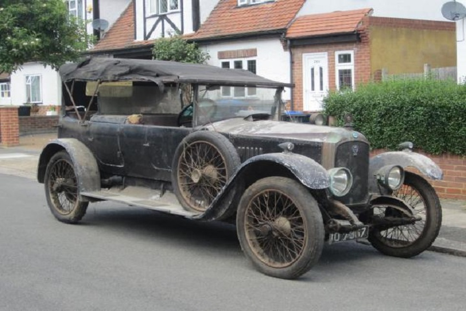 Famous Old Cars 1920 Contemporary - Classic Cars Ideas - boiq.info