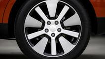 2014 Kia Soul pricing announced (US)