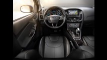 Ford convoca 433 mil veículos para recall nos EUA; Focus está envolvido