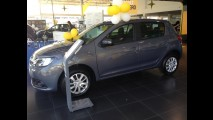 Renault lança desafio e pode até pagar preço de tabela Fipe em usado