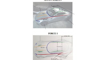 Henrik Fisker Aston Martin lawsuit exhibit