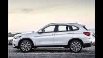 BMWs Anti-Held