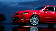 Affordable Sports Car: Mazda Speed3