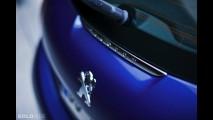 Peugeot 208 3-door