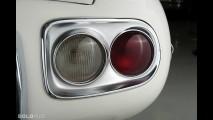 Toyota 2000GT Targa