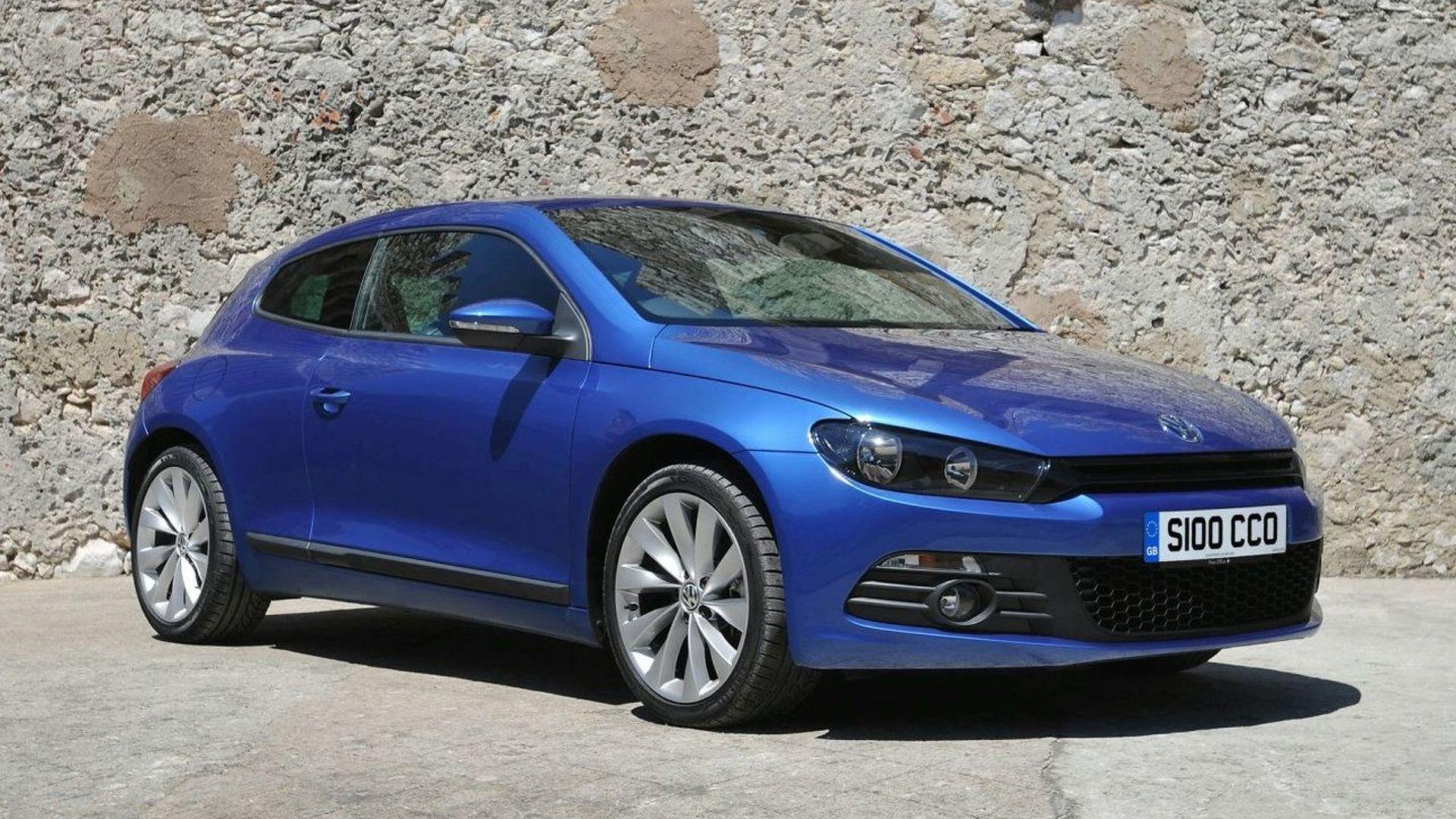 Volkswagen scirocco for sale in usa - Volkswagen Scirocco For Sale In Usa 28