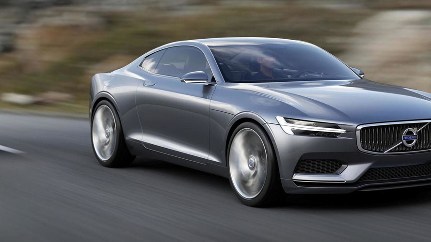 Geely & Volvo wants to become the new Audi & Volkswagen
