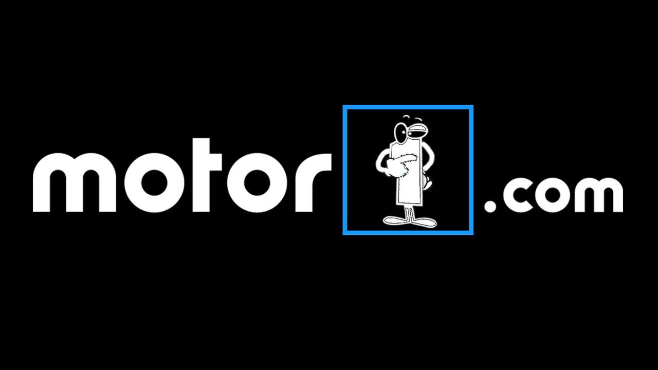Motor1.com pergunta