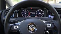 2017 Volkswagen Golf Highline