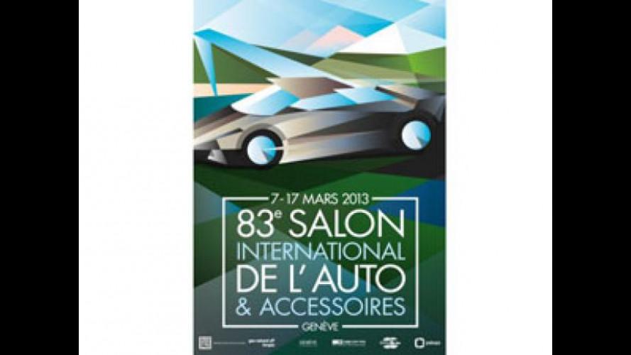 Salone di Ginevra 2013: è iniziata la prevendita dei biglietti