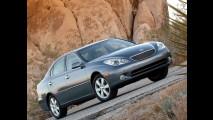 Toyota: Chamado mundial por defeito na direção hidráulica afeta 141 modelos vendidos no Brasil