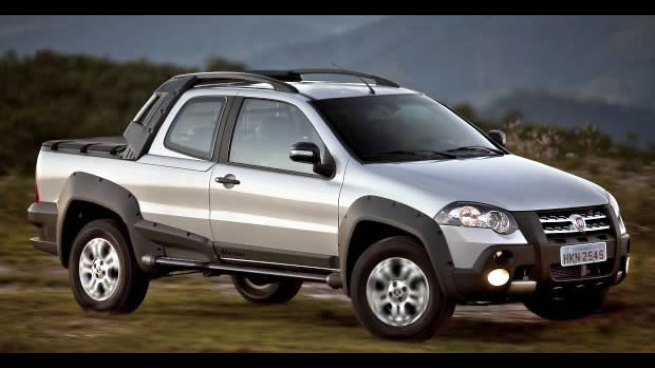 Uno aparece na ponta e Chevrolet ultrapassa VW nos resultados da 1ª quinzena de abril