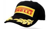 Gamme Pirelli