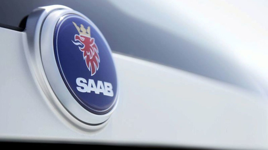 Koenigsegg Pull Out of Deal to Buy Saab