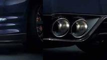 2012 Nissan GT-R rumoured to get 500+ hp