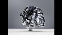 Mercedes, nuovi motori per il 2017 003