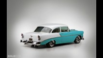 Chevrolet Two-Ten Custom Two-Door Sedan