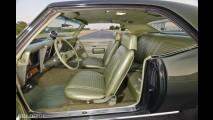 Chevrolet Corvette Split Window Coupe