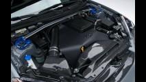 Lexus LF-A Roadster Concept