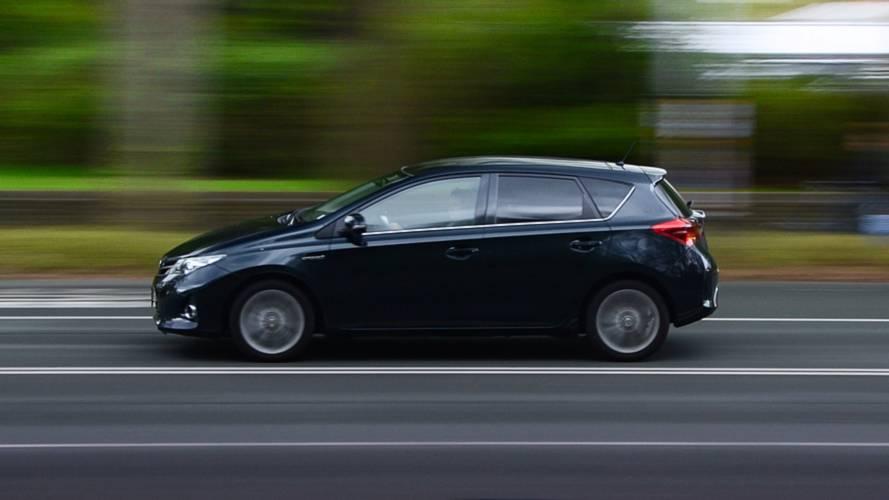 Vers l'illégalité des PV pour non dénonciation du conducteur