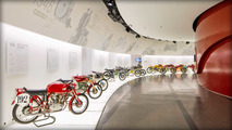 Museo Ducati