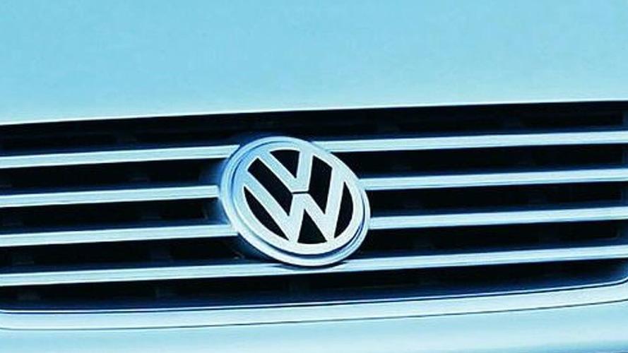 Volkswagen Announce New Routan Minivan