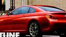 2010 Nissan 240SX/Silvia?